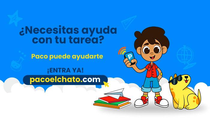 Paco El Chato / Paco El Chato Youtube / Estamos ...